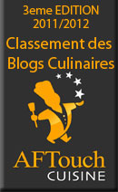 http://www.aftouch-cuisine.com/images/divers/blogsculinaires2012.jpg