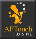 http://www.aftouch-cuisine.com/images/logoCoqSite.jpg