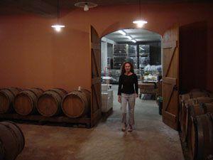Pouilly-Fuissé, un vin de Bourgogne à découvrir  3