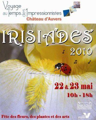 Championnat Européen de sculptures florales sur fruits et légumes sculptures florales sur fruits 2 2