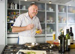 Résultat du classement des Blogs culinaires 2010