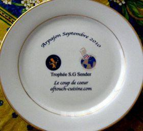79ème Foire aux Haricots d'Arpajon