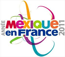 MEXIC0, ART AND GASTRONOMY