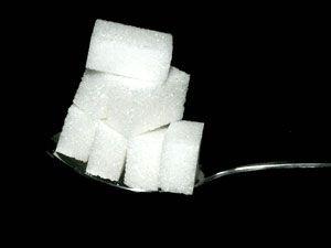 La cuisson simplifiée du sucre : les degrés Baumé