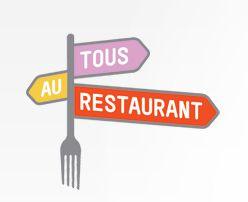 «Tous au restaurant» reprend du service