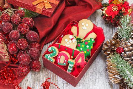 Bonne année 2014 © slast20 - Fotolia.com