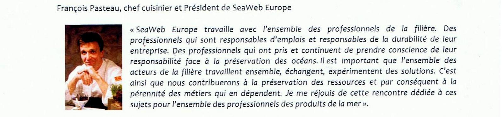 une belle journée pour l'environnement Patrick.asfaux@aftouch.fr