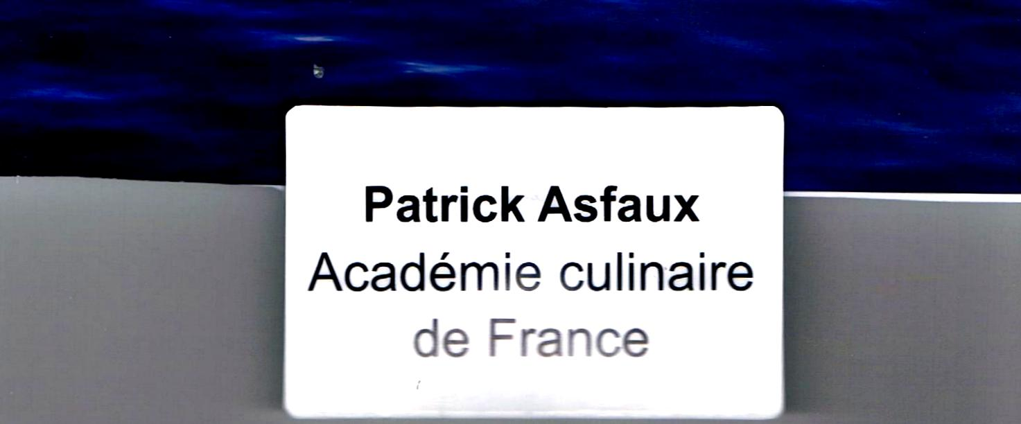 Patrick.asfaux@aftouch.fr