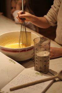 Partagez vos recettes ©-Philippe-recette-Devanne