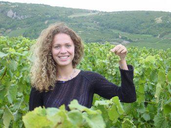 Pouilly-Fuissé, un vin de Bourgogne à découvrir  2