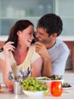 Celebrate Saint Valentine Day with greediness