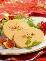 Coup d'envoi du Challenge foie gras des Jeunes Créateurs Culinaires