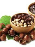 Le Nutella® sur la sellette