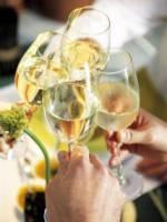 Le bon vin avec la bonne recette