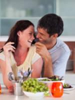La Saint Valentin, dites lui avec gourmandise !