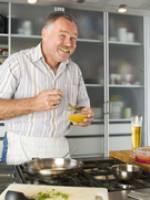 R�sultat du classement des Blogs culinaires 2010