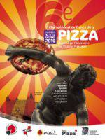 Championnat de France de la Pizza 2010