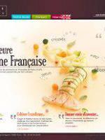Portes ouvertes de l'�cole Gr�goire - Ferrandi