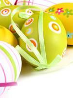 Menu de Pâques