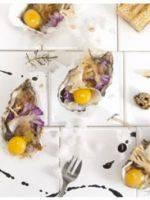 Concours International de la Photo Culinaire 2011