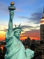 Le renouveau de la cuisine fran�aise � New York City