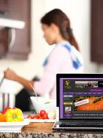R�sultat  du classement 2012 des blogs culinaires