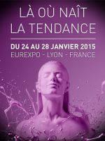 SIRHA 2015 � Lyon