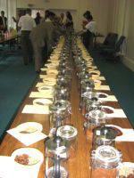 Concours AVPA 2007 : les meilleurs caf�s