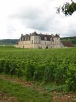 Quelques jours en Bourgogne