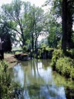 Les recettes du Nord-Pas de Calais et de Picardie