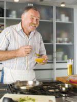 Classement des blogs culinaires A.F.Touch
