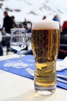 Bière