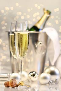 Grenat Champagne1