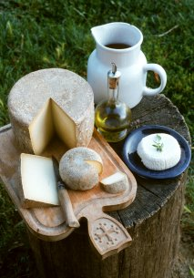 tomme de savoie fromage. Black Bedroom Furniture Sets. Home Design Ideas