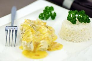 cuisson chou blanc au beurre