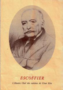 Goulash � la Hongroise