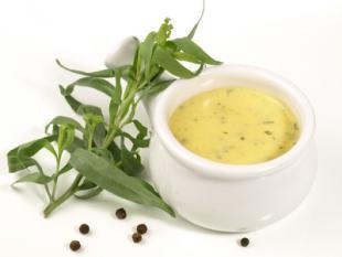 Sauce B�arnaise