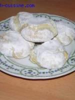 Amarettis