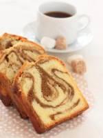 Cake Marbr�