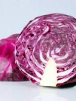 Red Cabbage Flemish style