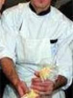 Filets mignons en crème de sauge