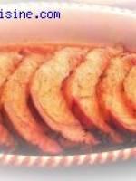 Rôti de porc moelleux en cocotte