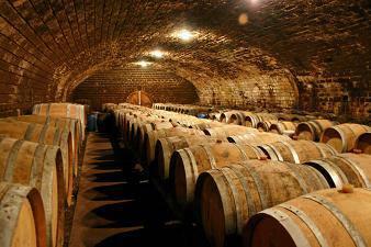 Accord vin / mets